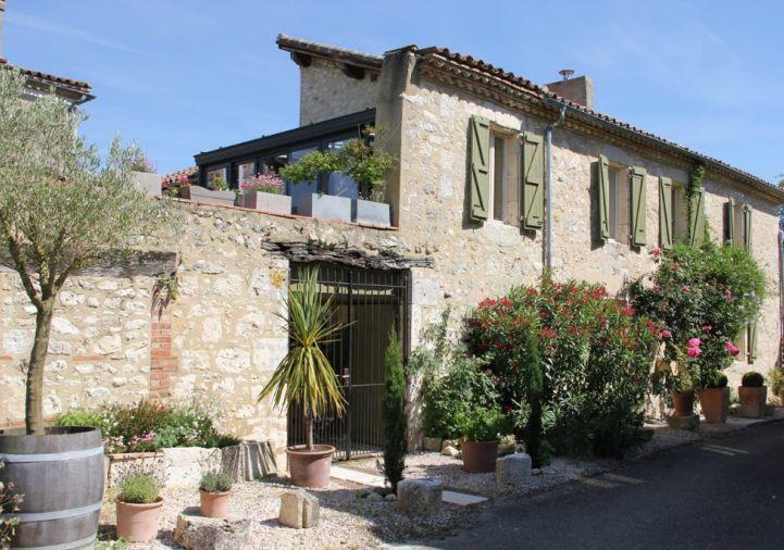 A vendre Saint Clar 1201117830 Selection habitat