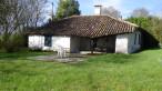 A vendre Castelsarrasin 1201118052 Selection habitat