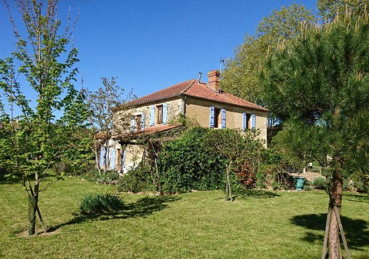 A vendre Valence Sur Baise 1201118271 Selection habitat