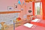 A vendre Lectoure 1201118355 Selection habitat
