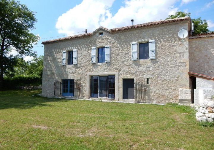 A vendre Lectoure 1201118381 Selection habitat