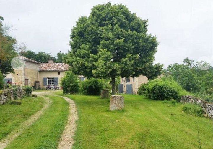 A vendre Lectoure 1201118540 Selection habitat