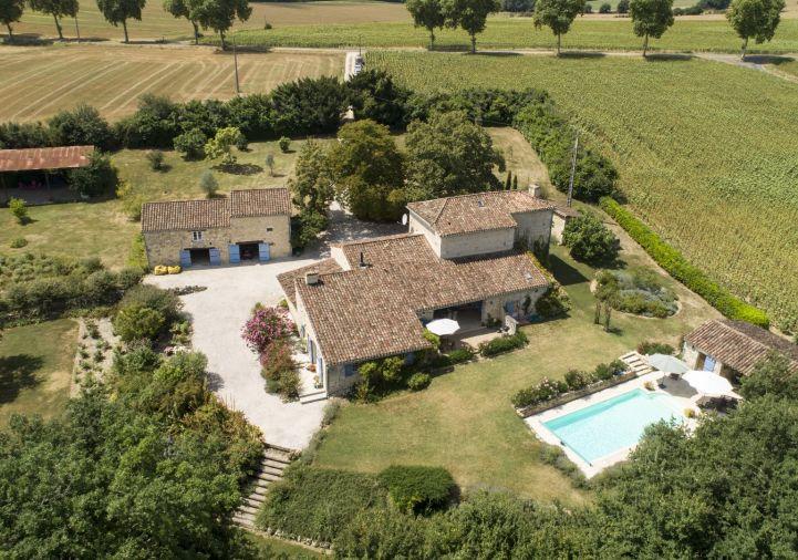 A vendre Lectoure 1201118720 Selection habitat