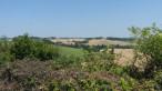 A vendre Saint Clar 1201118737 Selection habitat