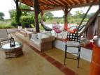 A vendre  Saint Clar   Réf 1201118834 - Selection habitat
