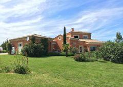 A vendre Castera Verduzan 1201118870 Selection immobilier
