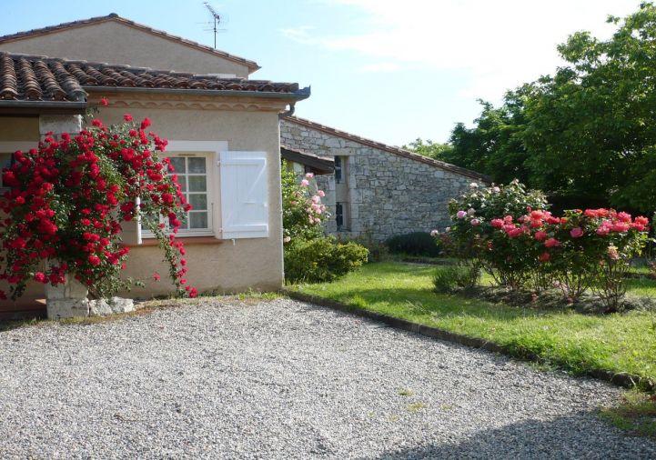 A vendre Saint Clar 1201118896 Selection habitat