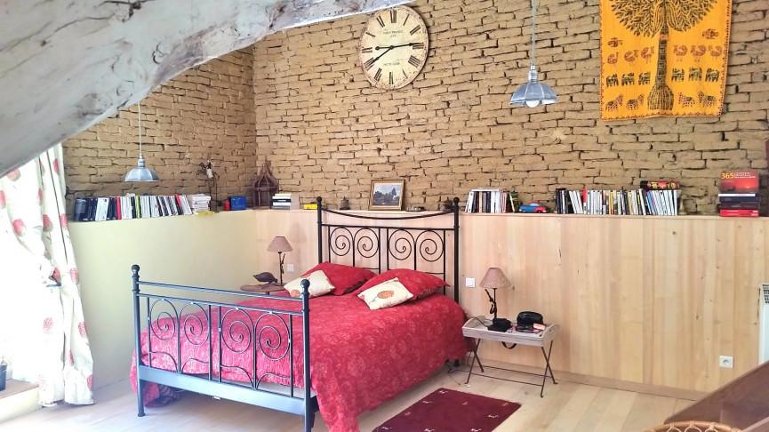 A vendre Poupas 1201118912 Selection habitat
