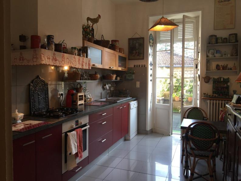 A vendre Condom 1201119054 Selection habitat