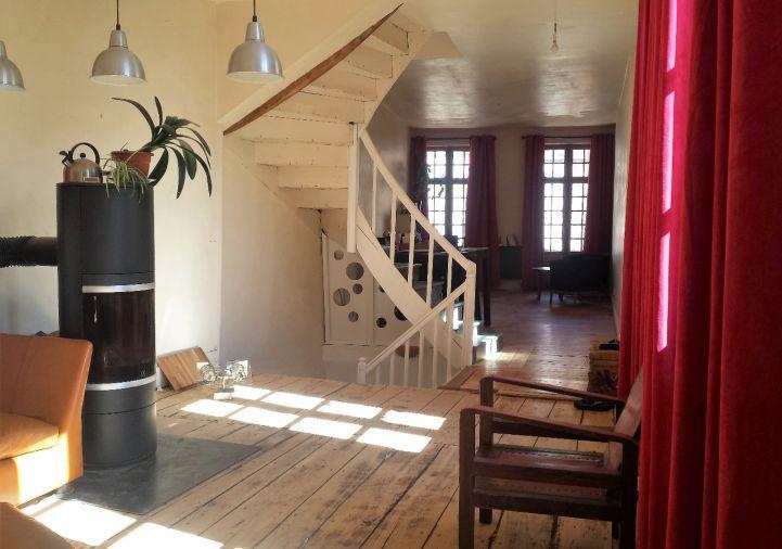 A vendre Auvillar 1201119155 Selection habitat