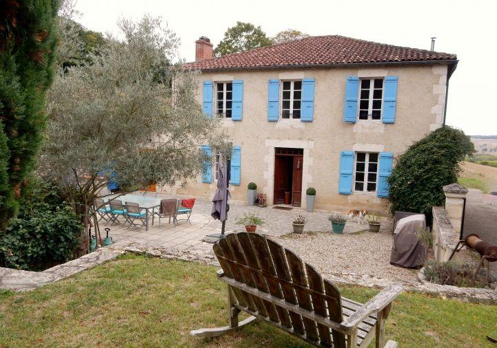 A vendre Lectoure 1201119172 Selection habitat