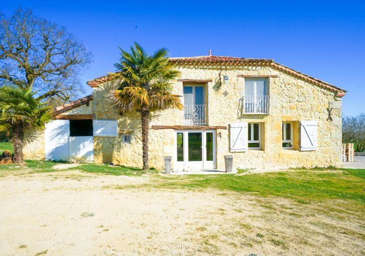 A vendre Lectoure 1201119605 Selection habitat