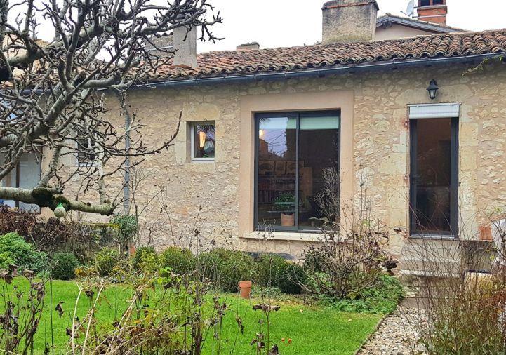 A vendre Lectoure 1201119634 Selection habitat