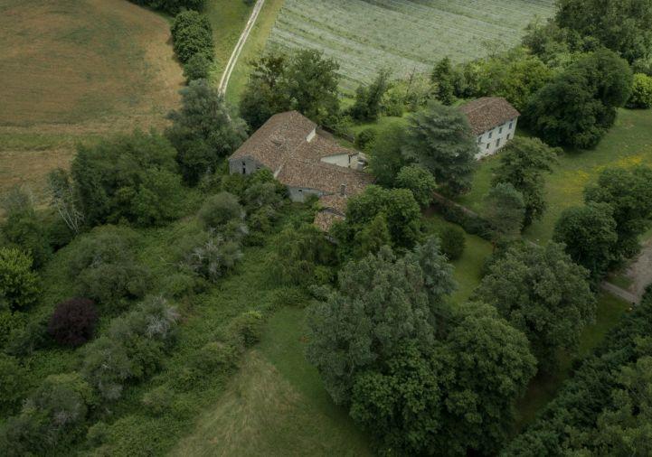 A vendre Propriété Nerac   Réf 1201124410 - Selection habitat