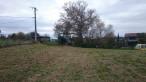 A vendre Troncens 1201127923 Selection habitat