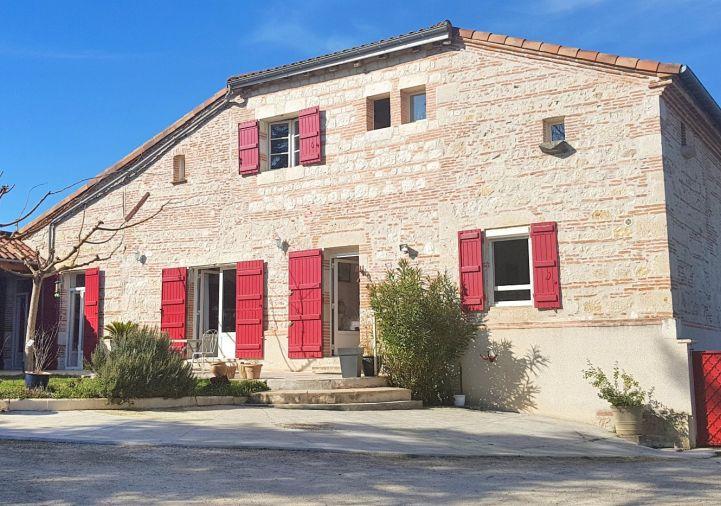 A vendre Auvillar 1201131821 Selection habitat