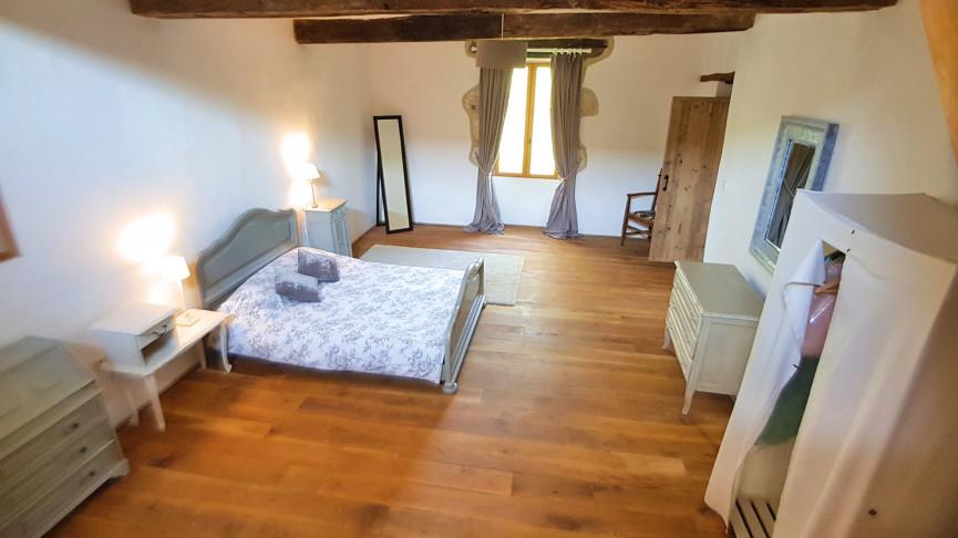A vendre Saint Clar 1201131822 Selection habitat