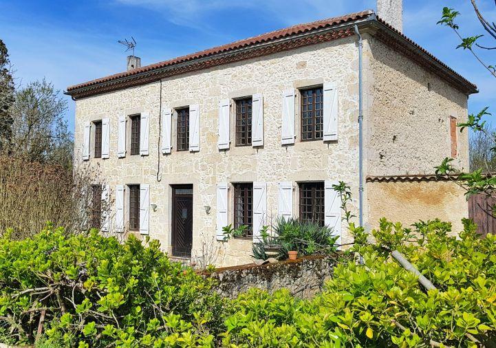 A vendre Sainte Mere 1201132021 Selection habitat