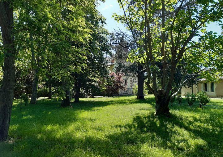 A vendre Fleurance 1201132441 Selection habitat