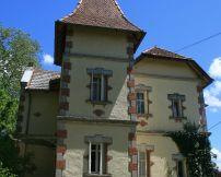 A vendre  Fleurance   Réf 1201132441 - Selection habitat