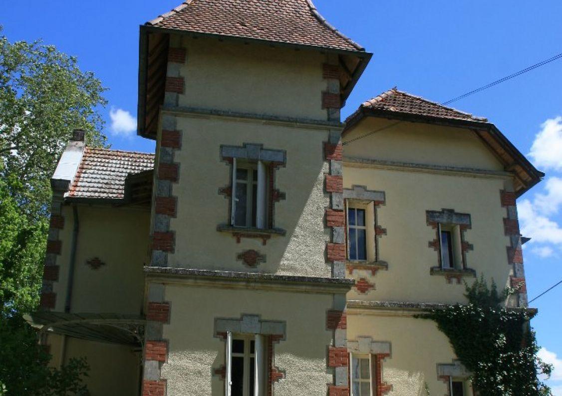A vendre Maison Fleurance | Réf 1201132441 - Hamilton