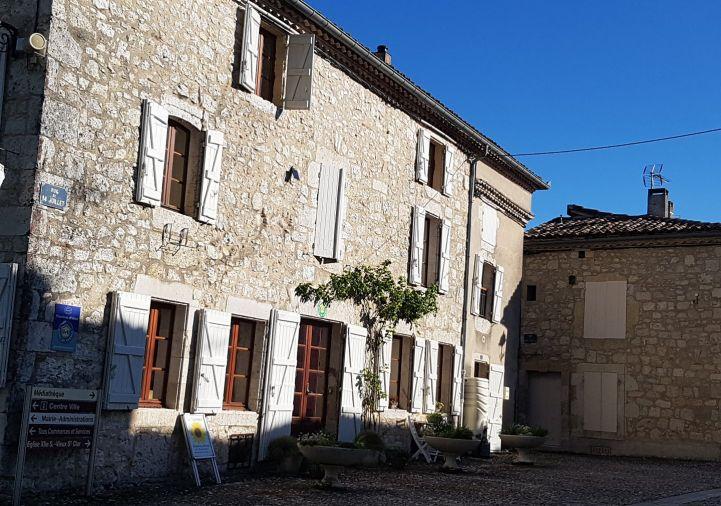 A vendre Saint Clar 1201132513 Selection habitat