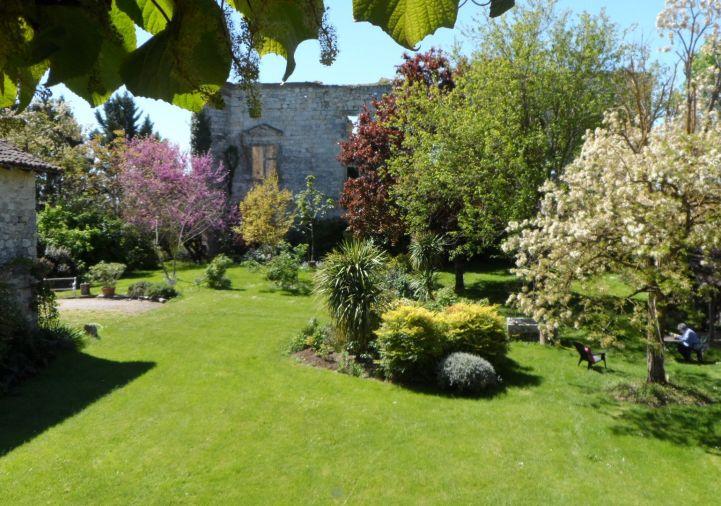 A vendre Beaumont De Lomagne 1201132692 Selection habitat