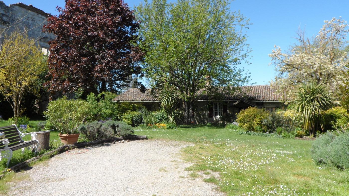 A vendre Beaumont De Lomagne 1201132692 Hamilton