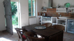 A vendre  Fleurance | Réf 1201132693 - Selection habitat