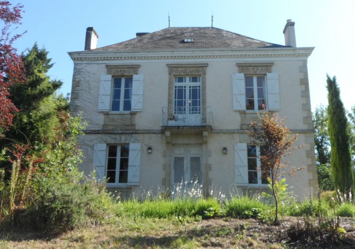 For sale Maison Fleurance | R�f 1201132693 - Selection habitat