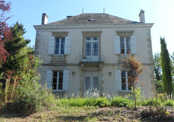 A vendre Fleurance 1201132693 Selection habitat