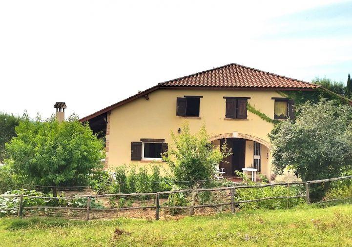 A vendre Saint Loup 1201132865 Selection habitat