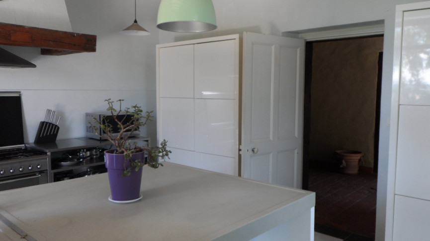 A vendre Auch 1201132902 Selection immobilier