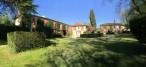 A vendre  Auch   Réf 1201133025 - Selection habitat