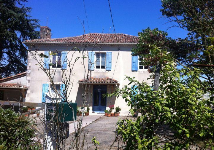 A vendre Fleurance 1201134069 Selection habitat