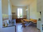 A vendre  Nerac | Réf 1201140647 - Selection habitat