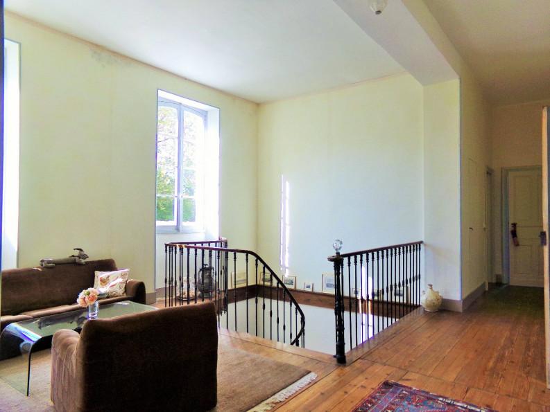 For sale Nerac 1201140647 Selection habitat