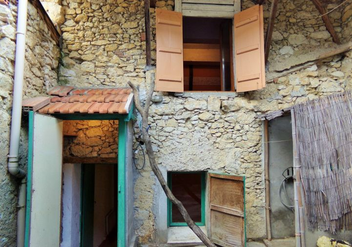 A vendre Lectoure 1201140666 Selection habitat