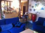A vendre  Fleurance   Réf 1201142113 - Selection habitat