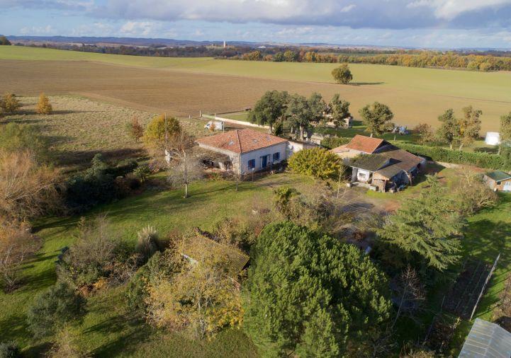A vendre Fleurance 1201142113 Selection habitat