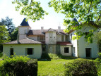 A vendre  Vic Fezensac | Réf 1201142177 - Selection habitat
