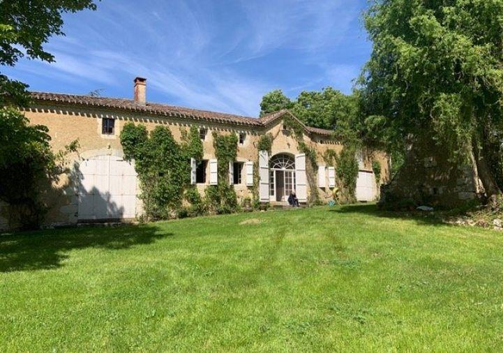 A vendre Lectoure 1201142257 Selection habitat