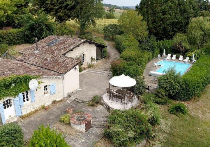 A vendre Valence D'agen 1201142415 Selection habitat