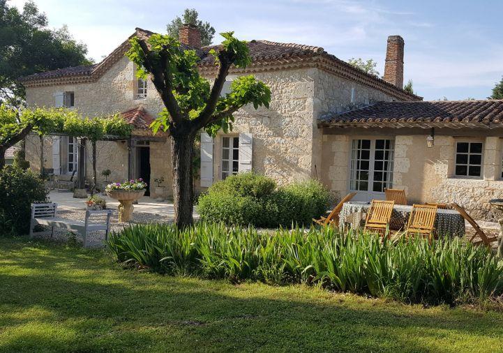 For sale La Romieu 1201143094 Selection habitat