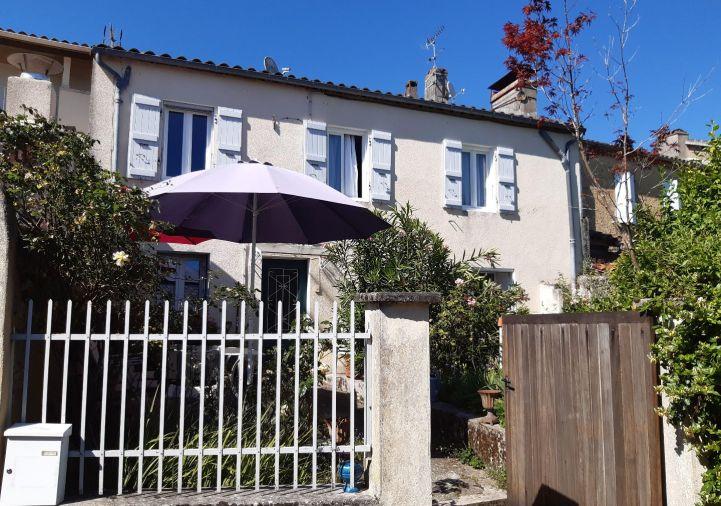 For sale Valence Sur Baise 1201143369 Selection habitat