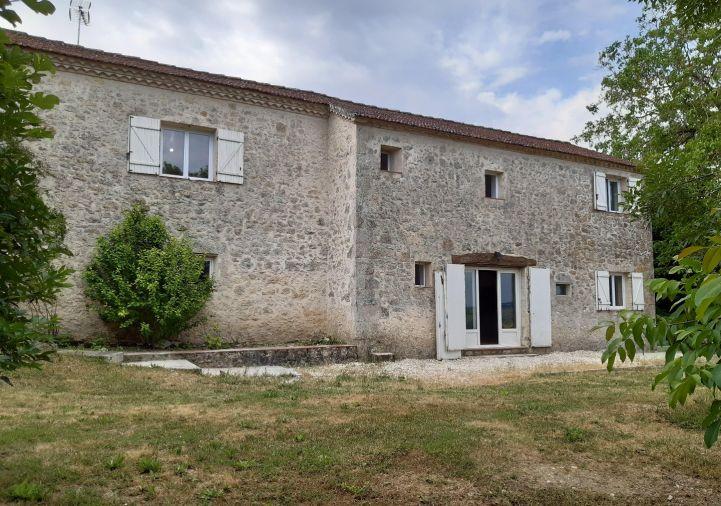 A vendre Lectoure 1201143475 Selection habitat