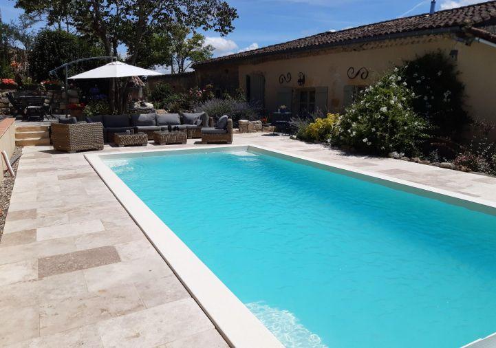 For sale Valence Sur Baise 1201143732 Selection habitat