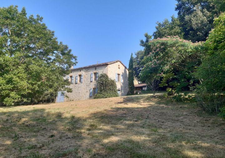 A vendre Maison Lectoure | Réf 1201143746 - Selection habitat