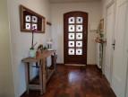 A vendre Lectoure 1201144272 Selection habitat
