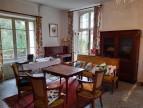 For sale  Saint Clar | Réf 1201144309 - Selection habitat